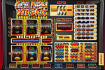 Golden Streak casino slot