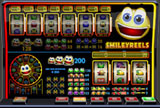 Smileyreels casino slot