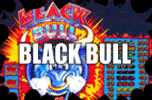 BlackBull slot