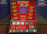 turboplay casino slot